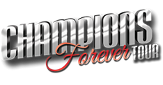 Champions Forever Tour